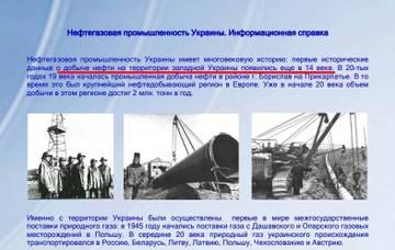 http://s8.uploads.ru/t/FP9Ad.jpg