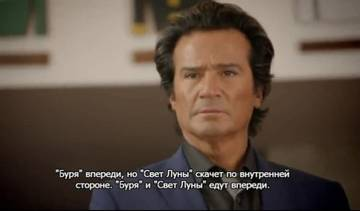 http://s8.uploads.ru/t/FSTsg.jpg