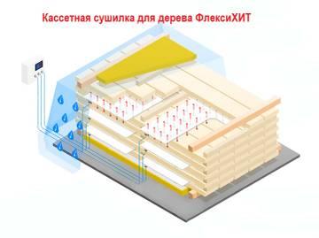 http://s8.uploads.ru/t/FSmkY.jpg
