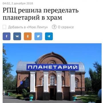 http://s8.uploads.ru/t/FUQD1.jpg