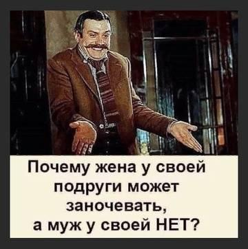 http://s8.uploads.ru/t/FbHMI.jpg