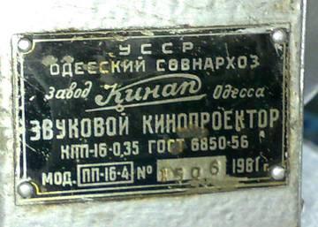 http://s8.uploads.ru/t/FbaOA.jpg