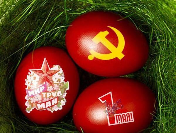http://s8.uploads.ru/t/FbkyD.jpg