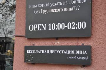 http://s8.uploads.ru/t/FcSaN.jpg