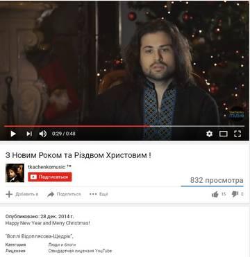 http://s8.uploads.ru/t/Ff50i.jpg