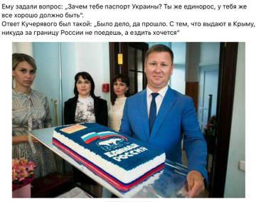 http://s8.uploads.ru/t/Fgdw7.jpg