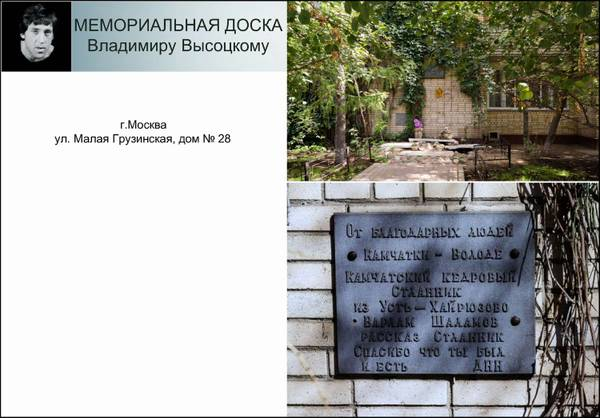 http://s8.uploads.ru/t/FkdIn.jpg