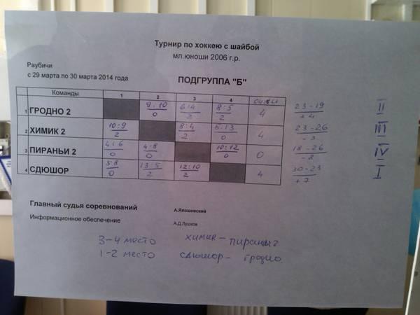 http://s8.uploads.ru/t/FpW2L.jpg