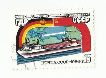 http://s8.uploads.ru/t/FpyiB.jpg