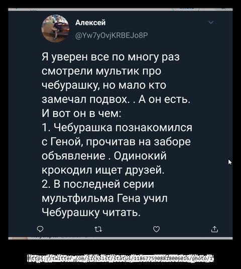 http://s8.uploads.ru/t/FqtWh.png