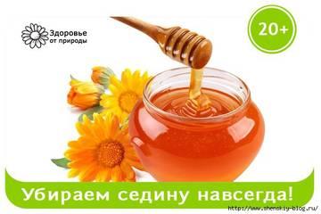 http://s8.uploads.ru/t/FsfA5.jpg