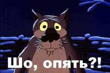http://s8.uploads.ru/t/FtSgr.jpg