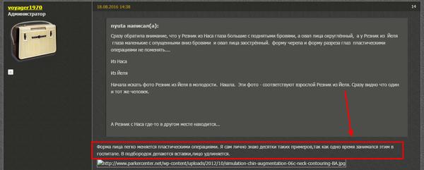 http://s8.uploads.ru/t/G0M8E.png