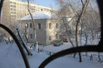 http://s8.uploads.ru/t/G1ty5.jpg
