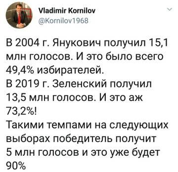 http://s8.uploads.ru/t/G1y7k.jpg