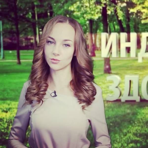 http://s8.uploads.ru/t/G60QF.jpg