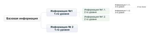 http://s8.uploads.ru/t/G8QiY.png