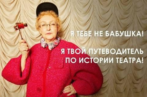 http://s8.uploads.ru/t/G9gUJ.jpg