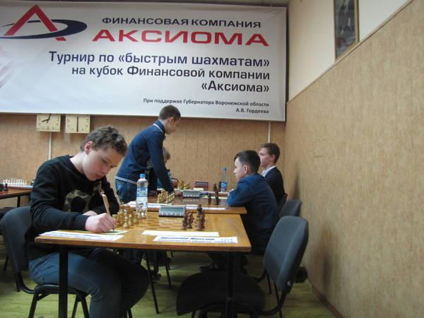 http://s8.uploads.ru/t/GDi3S.jpg