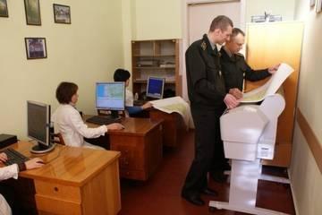 http://s8.uploads.ru/t/GIUuk.jpg