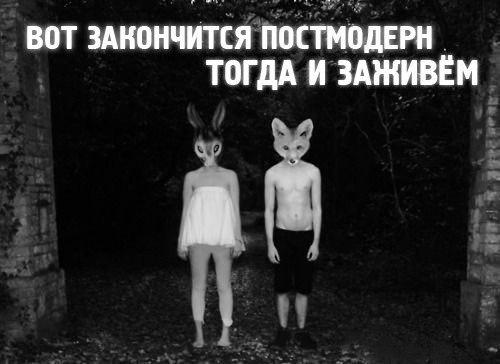 http://s8.uploads.ru/t/GIZ8A.jpg