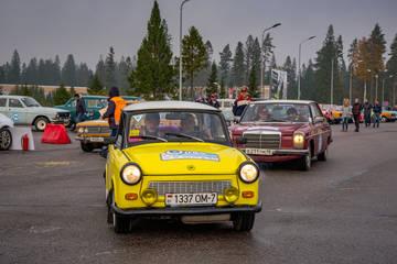 http://s8.uploads.ru/t/GL3Cy.jpg