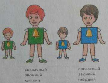 http://s8.uploads.ru/t/GLcN2.jpg
