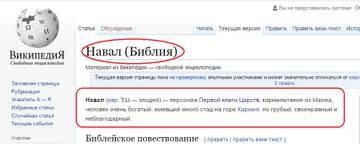 http://s8.uploads.ru/t/GNDPF.jpg