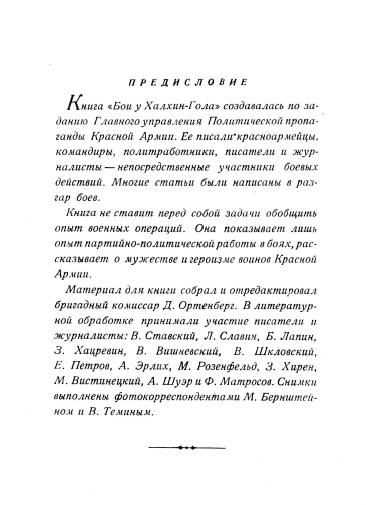 http://s8.uploads.ru/t/GPZ7K.png