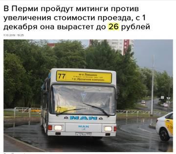 http://s8.uploads.ru/t/GR9qN.jpg