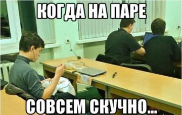 http://s8.uploads.ru/t/GRbJB.jpg