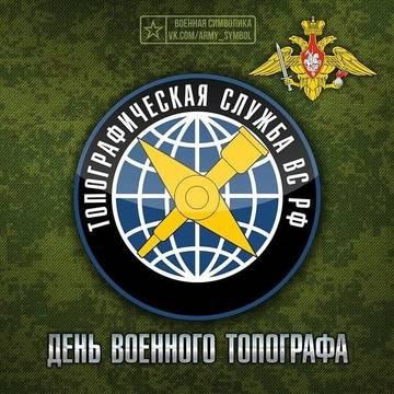 http://s8.uploads.ru/t/GS2jt.jpg