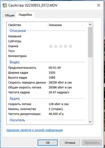 http://s8.uploads.ru/t/GaSgL.png