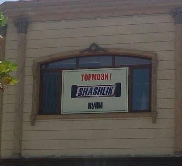 http://s8.uploads.ru/t/GbMf8.jpg