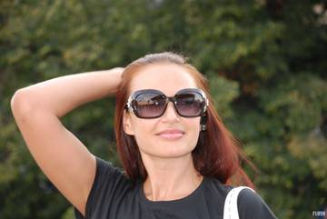 http://s8.uploads.ru/t/GkiKo.jpg