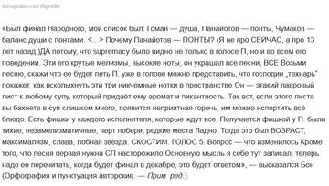 http://s8.uploads.ru/t/GkwX7.png