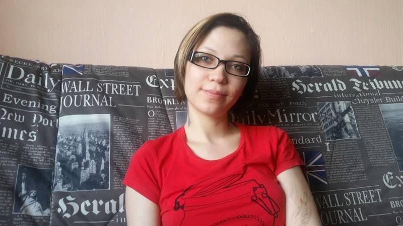 http://s8.uploads.ru/t/GlJ78.jpg