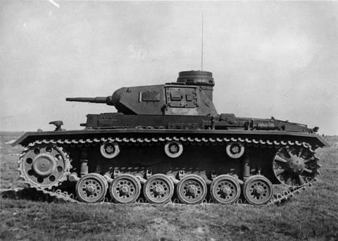 Т-34-М (А-43) - модернизированный средний танк Т-34 (1941 г.) GqO1h