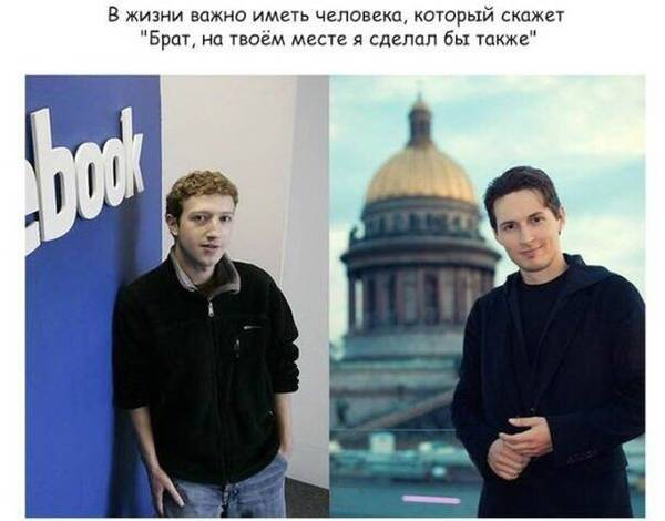 http://s8.uploads.ru/t/GspEU.jpg
