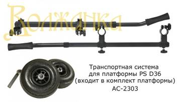 http://s8.uploads.ru/t/GvgVC.jpg