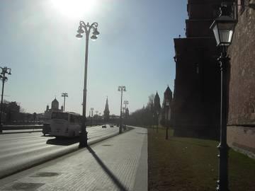 http://s8.uploads.ru/t/GzARM.jpg