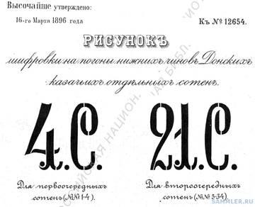 http://s8.uploads.ru/t/GzpyU.jpg