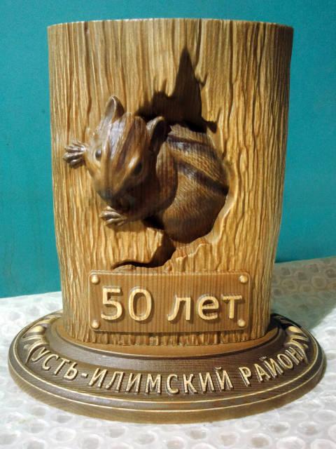 http://s8.uploads.ru/t/H0l3K.jpg