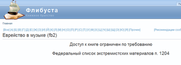 http://s8.uploads.ru/t/H4ofm.png