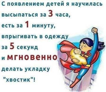 http://s8.uploads.ru/t/H8Gmi.jpg