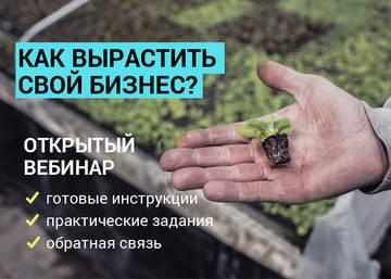 http://s8.uploads.ru/t/H90fA.jpg