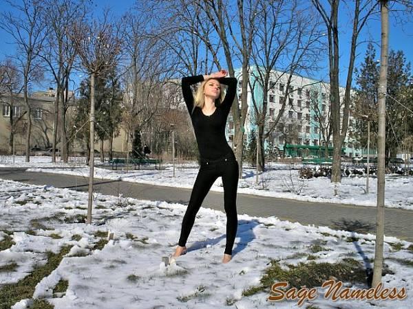 http://s8.uploads.ru/t/HBadj.jpg