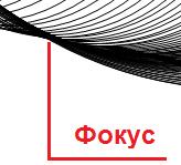 http://s8.uploads.ru/t/HBoLU.png