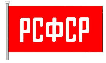 http://s8.uploads.ru/t/HBwch.jpg