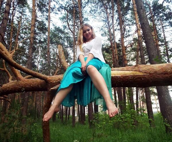 http://s8.uploads.ru/t/HC4MA.jpg
